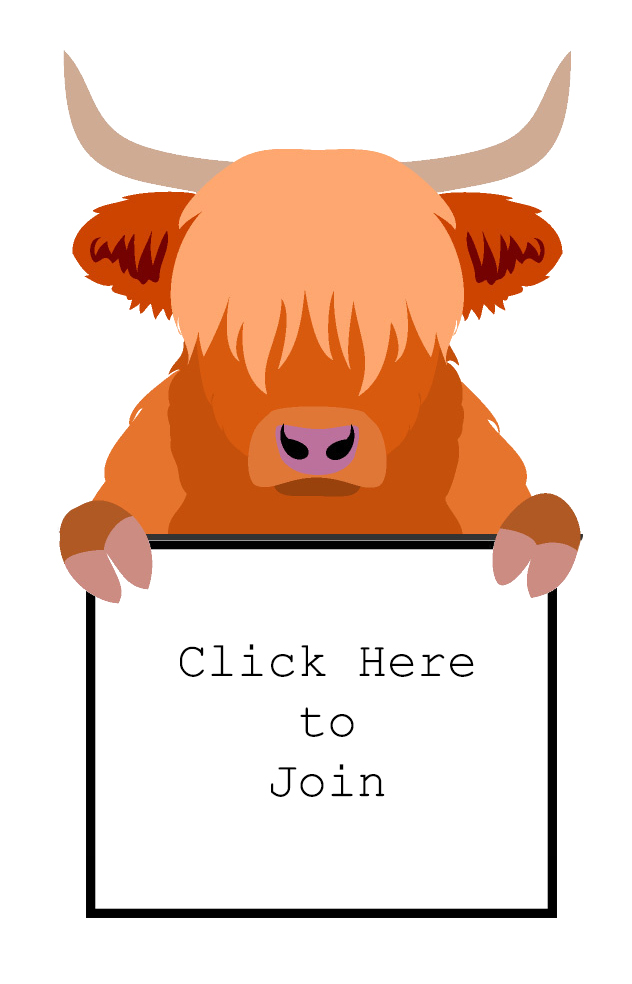 Click Here to Join NZ Lifestyle Highland Society Inc